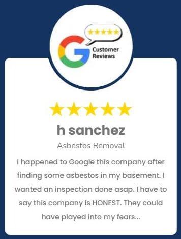 Waukesha Asbestos Review H Sanchez